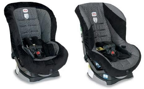britax roundabout g4 vs 55. Black Bedroom Furniture Sets. Home Design Ideas