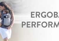 Ergobaby Original Vs Performance