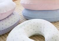 Nursing Pillow Vs Boppy