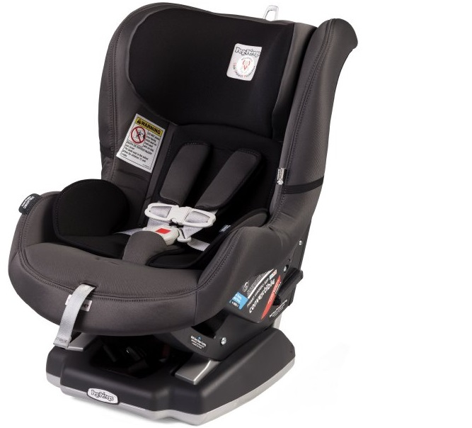 Best Infant Car Seat 2016 3