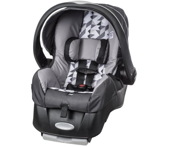 Best Infant Car Seat 2016 4