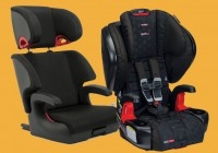 Clek Oobr Vs Britax Pinnacle