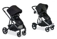 britax-b-ready-2017-vs-2016