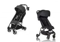 recaro-easylife-vs-mountain-buggy-nano