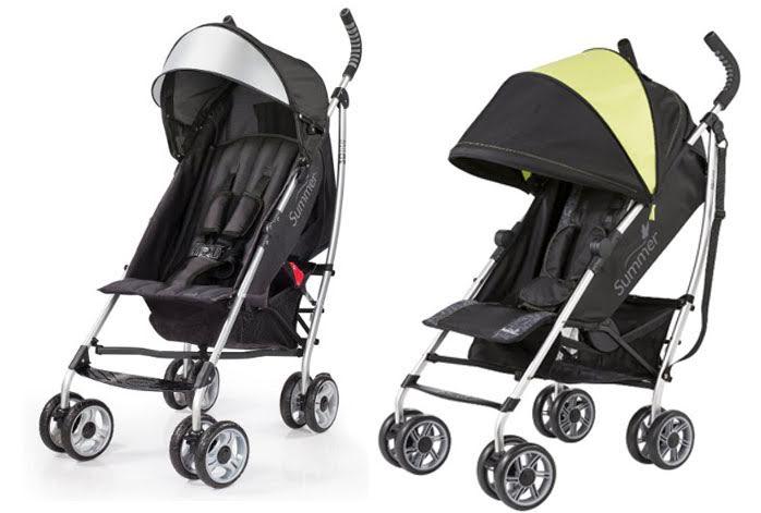 summer-infant-3d-lite-vs-3d-zyre