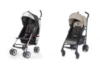 summer-infant-3d-lite-vs-chicco-liteway