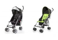 summer-infant-3d-lite-vs-go-lite