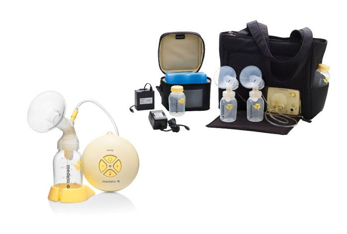 medela-swing-vs-pump-in-style
