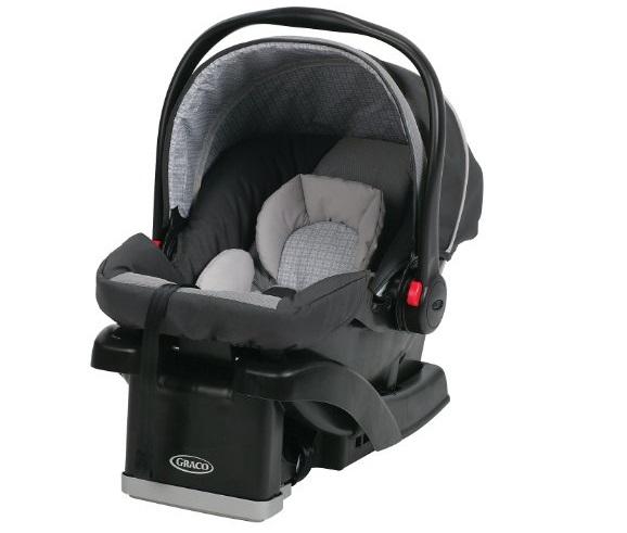 Best Infant Car Seat 2016 2