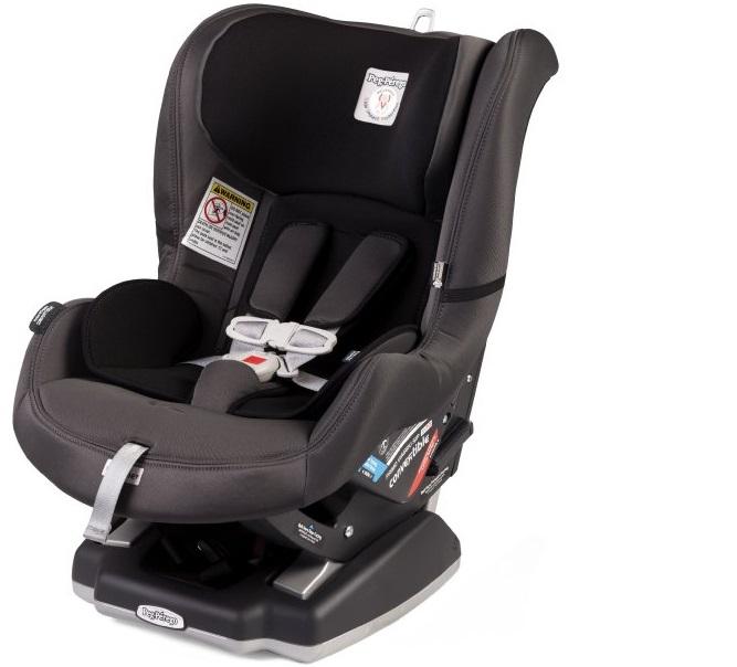 Best Infant Car Seat 2016 3
