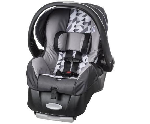 Best Infant Car Seat 2016 4