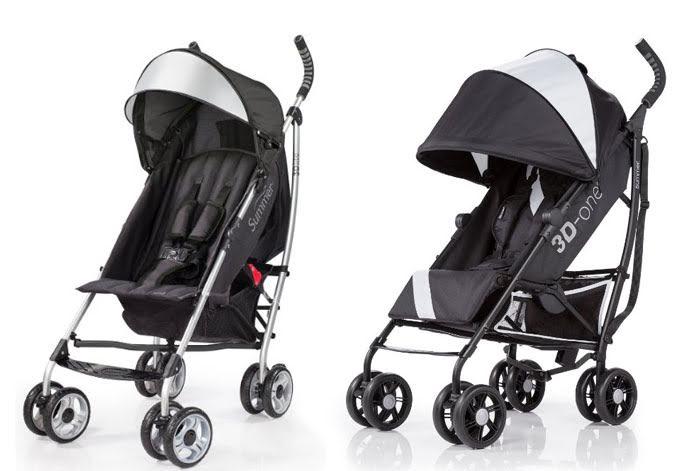 summer-infant-3d-lite-vs-3d-one