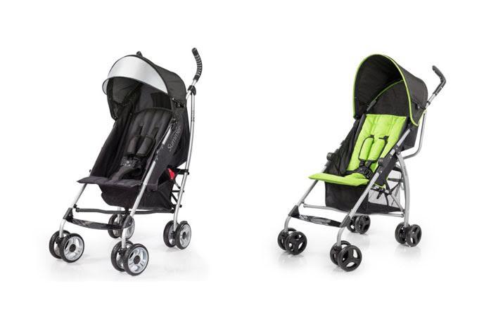 summer-infant-3d-lite-vs-go-lite